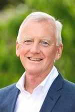Steve Britton